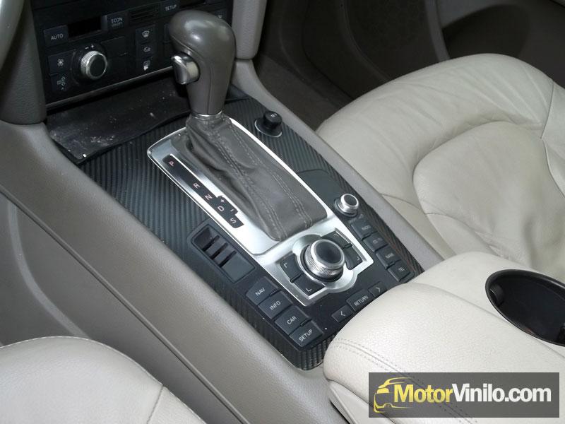 Vinilo para interior coche rotulacin smart vinilo corte autosol marbella with vinilo para - Decoracion interior coche ...