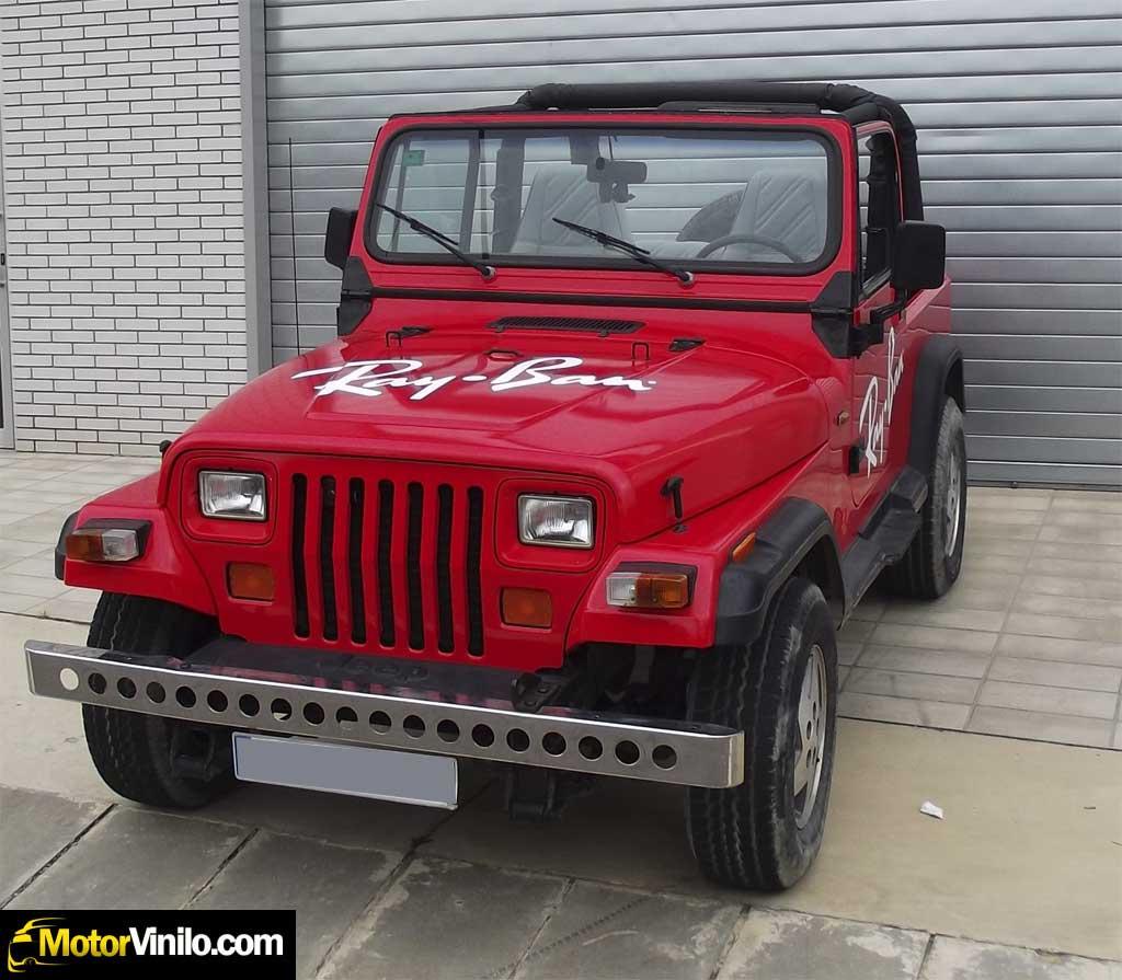 Ray Ban P0442 Jeep Www Panaust Com Au