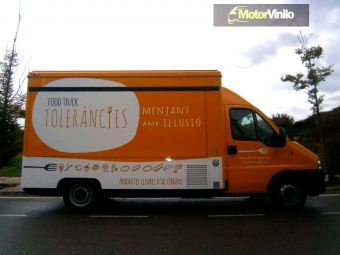 food_truck_decoracion_empresa