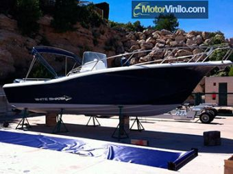 instalacion_vinilo_barco