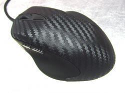 Mouse Carbonio 3M