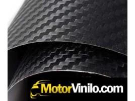 Vinilo Carbono 80cm x 122cm