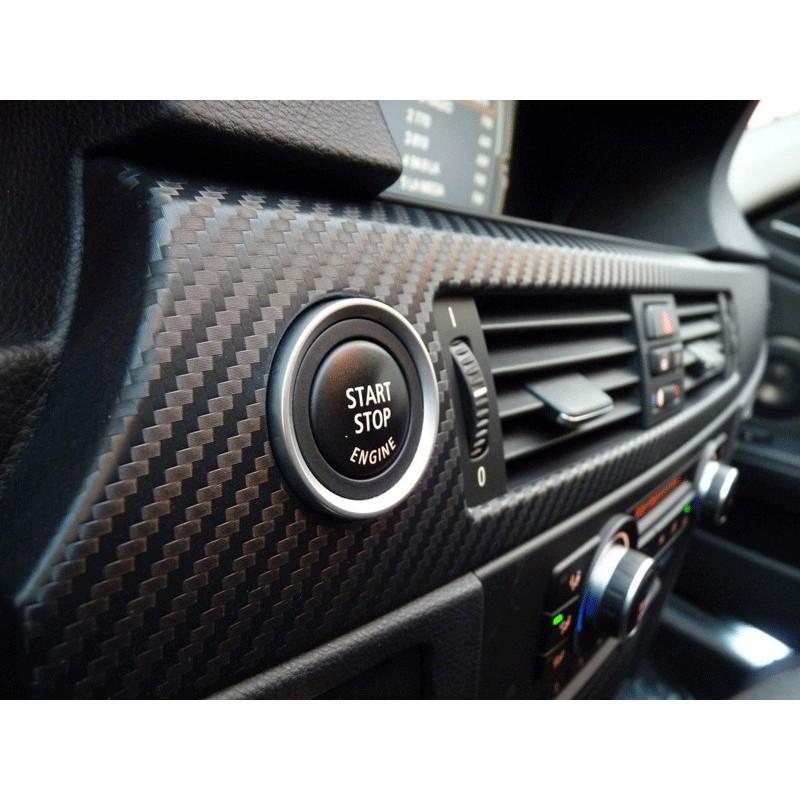 Carbono adhesivo adhesivo de carbono ideal para superficies for Vinilo adhesivo coche