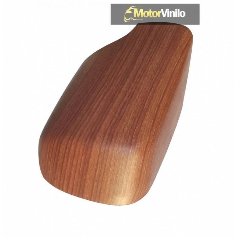 Vinilo madera para decoraci n del hogar - Vinilo madera ...