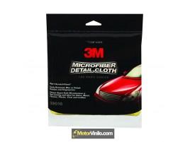 Bayeta de Microfibra 3M