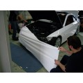 Vinilo Blanco Brillante 500cm x 152cm