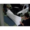 Vinilo Blanco Brillante 300cm x 152cm