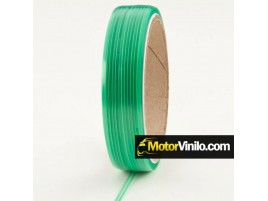 Knifeless Finish Line Tape