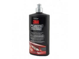 Plastic Restorer 3M (Paso 1)