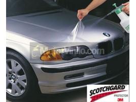 Scotchgard ancho 60cm