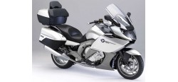 BMW K1600 GTL