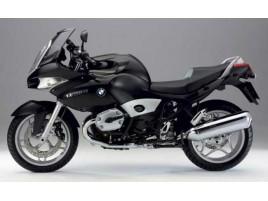 BMW R1200 ST