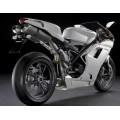 Ducati 1098R/1198R