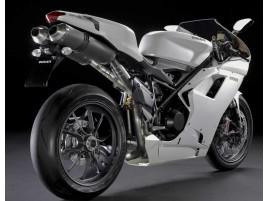Ducati 1098S/1198S