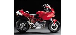 Ducati Monster 1100