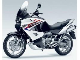 Honda XL1000V Varadero