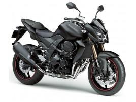 Kawasaki Z750 R