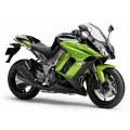 Kawasaki Z1000 SX
