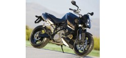 KTM 990 Super Duke