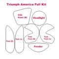 Triumph America
