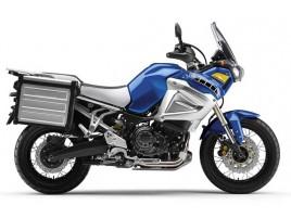 Yamaha XT1200Z Super Tènèrè