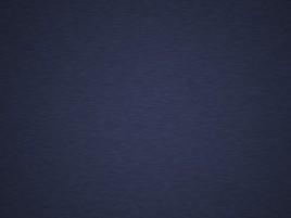 Vinilo Azul Cepillado Metalizado 100cm x 75cm