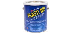 Galón Plasti Dip 3,78 litros
