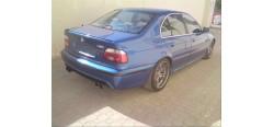 BMW Serie 5 - M5 Sport