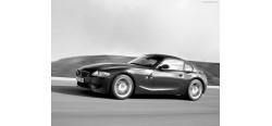 BMW Z4 M-Sport