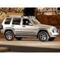 Jeep Cherokee/Liberty