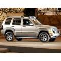 Jeep Cherokee/Liberty