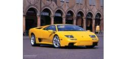 Lamborghini Diablo 6.0 VT