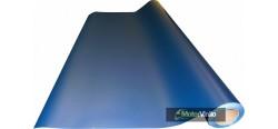 Vinilo Azul Oscuro Mate 200cm x 152cm