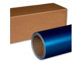 Vinilo Azul Metalizado 10m x 152cm