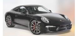 Porsche 911/991
