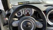 volante Mini vinilo