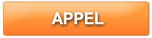 Solicite accès a MotorVinilo Professionnales