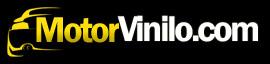 Vinilo fibra carbono 3M