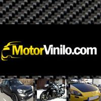 www.motorvinilo.com